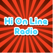 Radio Hi On Line Radio - Lounge