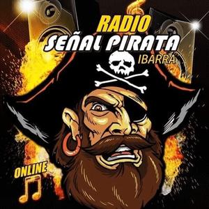 Señal Pirata