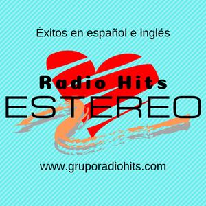 Radio Hits Estéreo