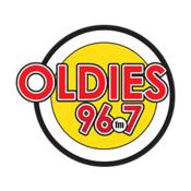 Radio Oldies 96.7