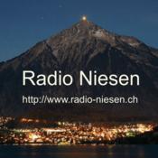 Radio Radio Niesen