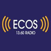 Radio Ecos 13.60 Radio
