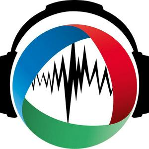 Radio Emutec On Air