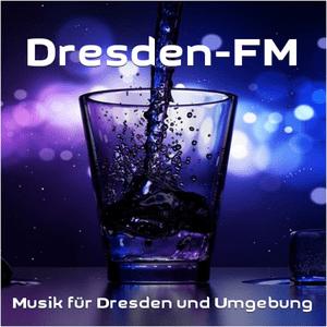 Radio dresden-fm