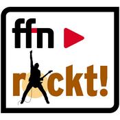 Radio ffn rockt!