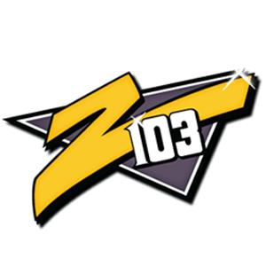 Radio KFTZ - Z103 103.3 FM