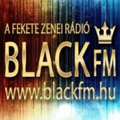Radio Black FM HipHop