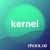 Podcast Kernel