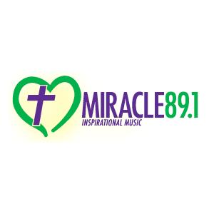 Radio KFLO- Miracle 89.1 FM