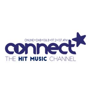 Connect FM