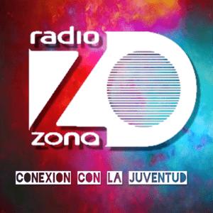 Radio Radio Zona Zero Mx-Co