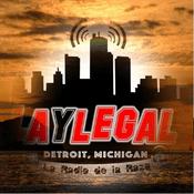 Radio LA Y LEGAL RADIO