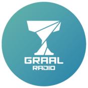 Radio Graal Radio Club