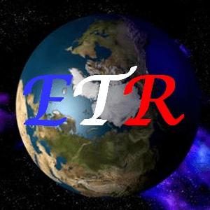Radio Estilo Tejano Radio