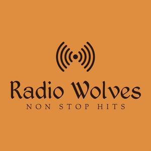 Radio Radio Wolves