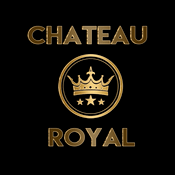 Radio chateau-royal