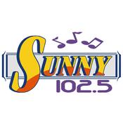 Radio KBLS - Sunny 102.5 FM