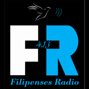 Radio Filipenses 4.13 Radio Cristiana