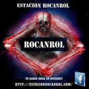 Radio Estación Rocanrol