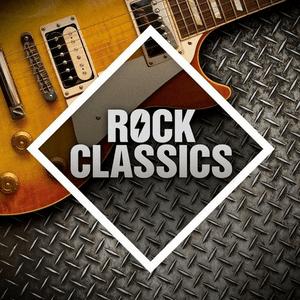 rockclassics