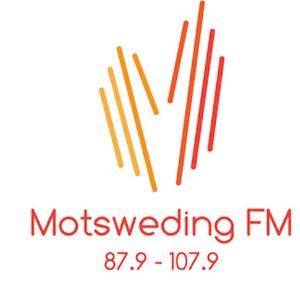 Radio Motsweding FM
