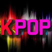 Radio CALM RADIO - KPOP