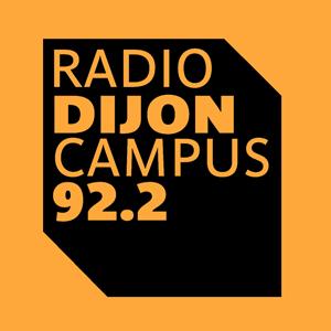 Radio Campus Dijon