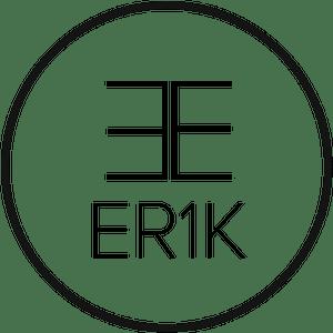 Radio Er 1 K
