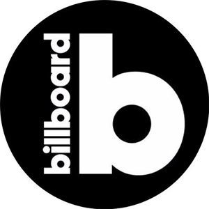 Radio Billboard AR