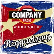Radio Radio Company Reggaetown