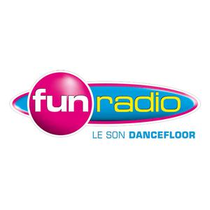 Radio Fun Radio Réunion