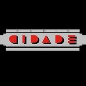 Radio Radio Minha Ciudade
