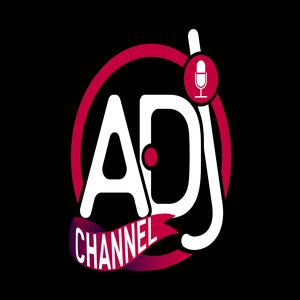 Radio ADJ Channel