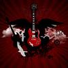 Miled Music Rock Español