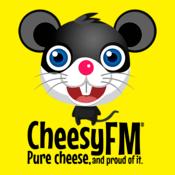 Radio Cheesy FM