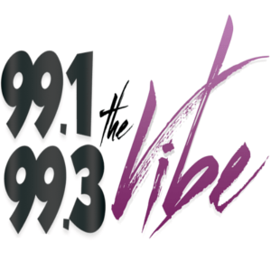 Radio WFZX - 99.1 & 99.3 The Vibe