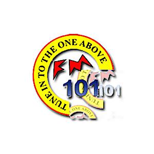 Radio FM 101 Mianwali