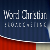 Radio WNEA - 1300 AM