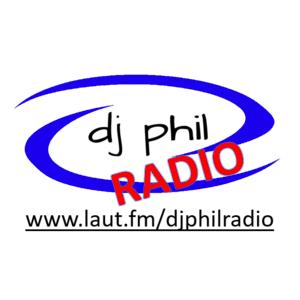 Radio DJ Phil Radio