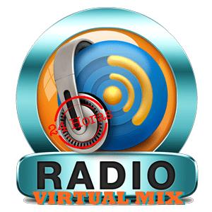 Radio Radio Virtual Mix
