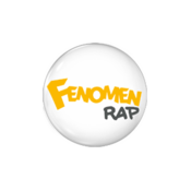 Radio Radyo Fenomen Rap