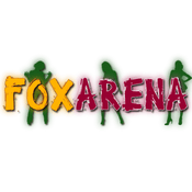 Radio FOXARENA