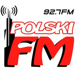 Radio Polski.FM - 92.7 & 99.9 FM