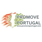 Radio Radio Promove Portugal