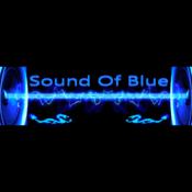 Radio Sound of Blue