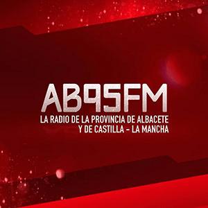 Radio AB 95 FM