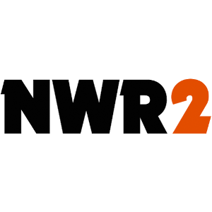 Radio NWR2
