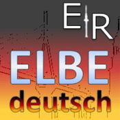 Radio ELBE-deutsch