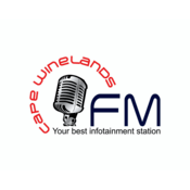 Radio Cape Winelands FM