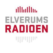 Radio Elverums Radioen